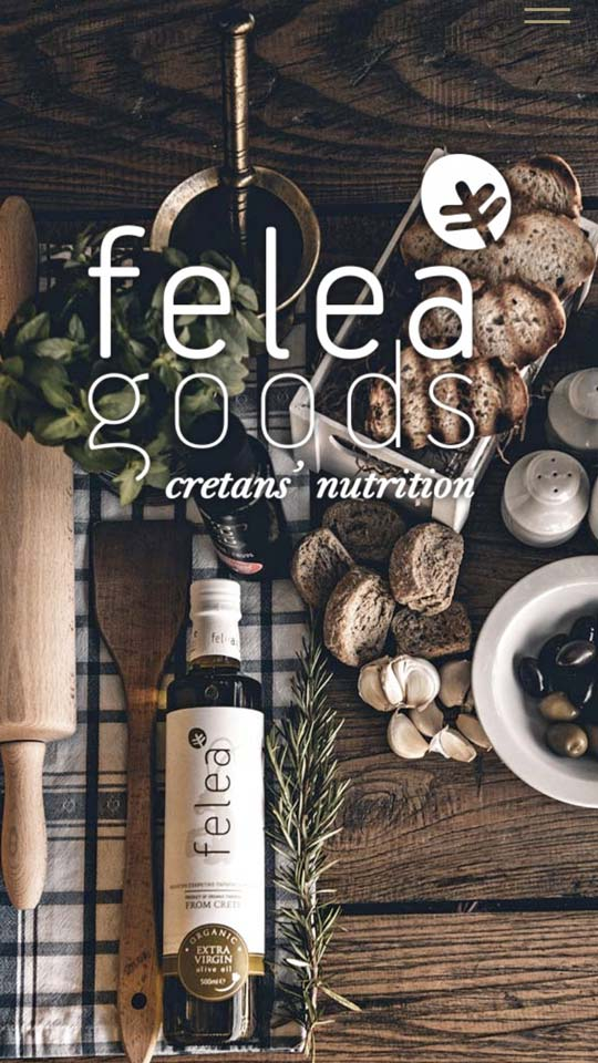 Felea Goods
